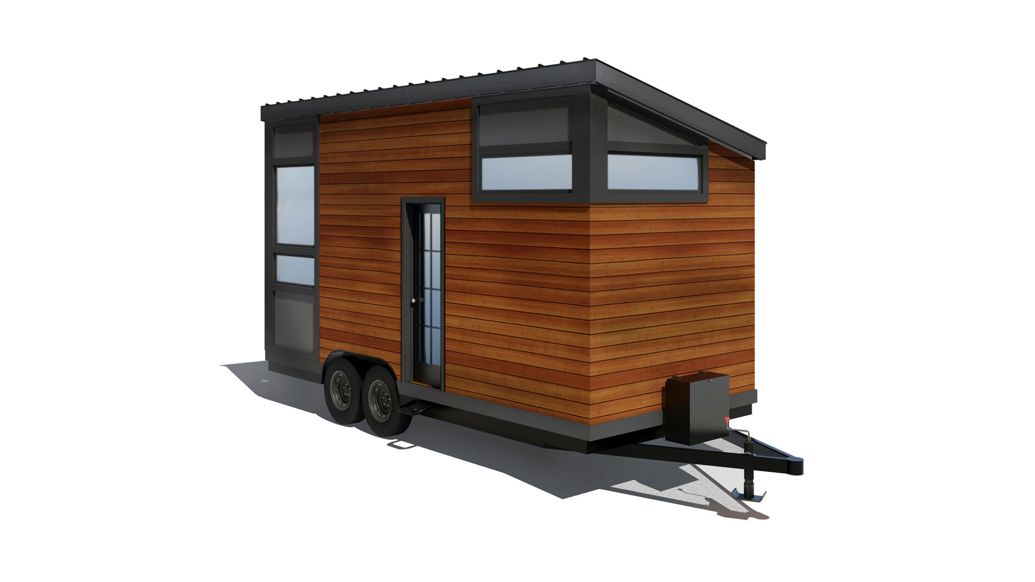84 Lumber Home Floor Plans